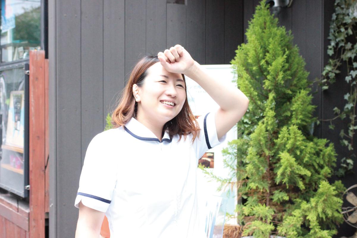 yoshinaru02